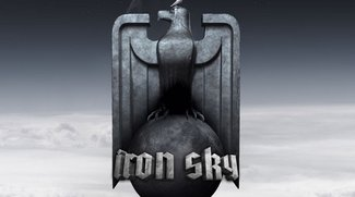 Iron Sky im Stream und TV: Free-TV-Premiere bei RTL II