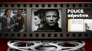 Kinostarts am 12.01.12 - alle neuen Filme im Kurztest