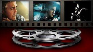 Neu im Kino – alle Filmstarts am 26.01.12