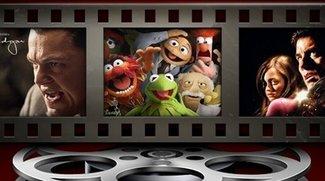 Kinostarts am 19.01.12 – alle neuen Filme im Kurztest