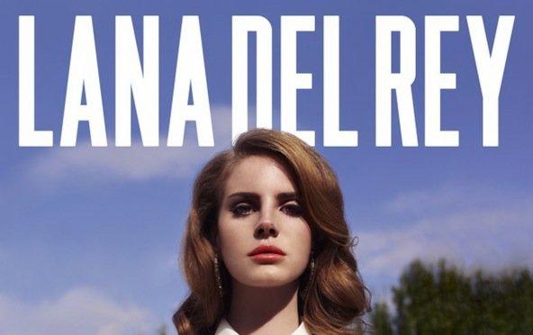 iTunes Store: Kostenlose Single von Lana del Rey