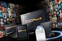LOVEFiLM Paket: 3-Monats-Flat für 9,99 statt 35,97 Euro