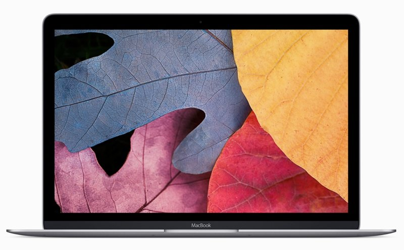 macbook_retina