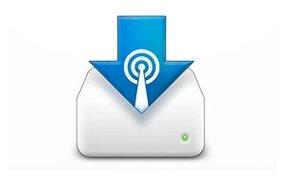Mediathek Download: ARD, ZDF, Arte und Co. auf Mac und Windows aufnehmen
