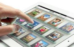 iPad & mini
