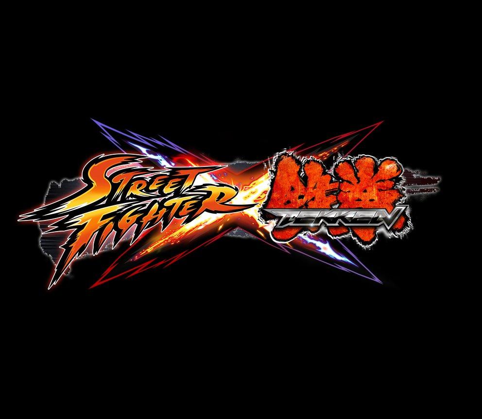Street Fighter X Tekken: Vita Version kommt am 19. Oktober