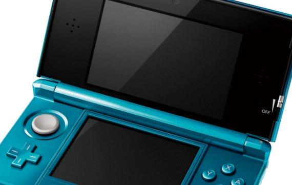 Nintendo 3DS - Pro Evolution Soccer 2011 3D kommt zum Launch