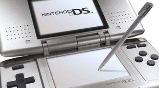 Nintendo DS: Preissenkung ab 18. Juni