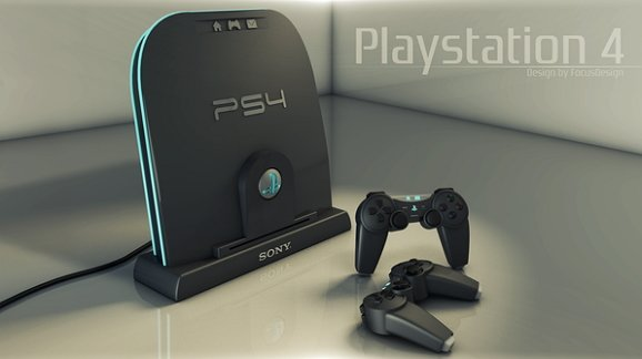 playstation-04-design