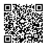 safebox free qr code