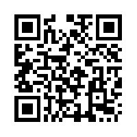 safebox pay qr code