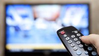 DVB-T2-Störung aktuell: Probleme bei freenet TV – Antworten und Hilfe