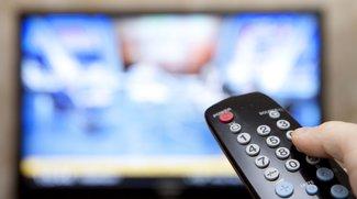 DVB-T2-HD-Senderliste: Alle Programme auf einen Blick
