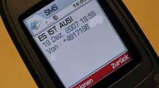 Telekom, Vodafone und O2 planen WhatsApp-Konkurrenten