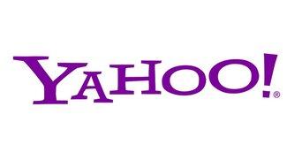 Yahoo gegen NSA: Datenverschlüsselung ab nächstem Jahr