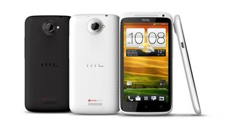HTC One X - Update auf Android 4.1.1