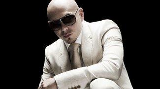 "Pitbull feat. Chris Brown: ""International Love"" -Video"
