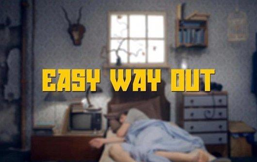 "Gotye: ""Easy Way Out"" - tolles Stop-Motion-Video zur neuen Single"