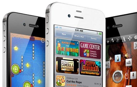 Apple warnt Entwickler vor Ranglisten-Manipulation