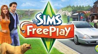 sims online spielen ohne download