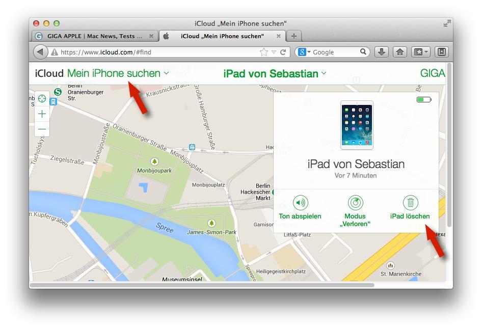 Apple Id Loschen Iphone