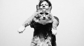 """Ed Sheeran: """"The A Team""""-Video mit deutschen Lyrics, """"One Take""""-EP kostenlos downloaden"""