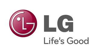 LG D2500N-PN - 3D Vergnügen ohne Brille