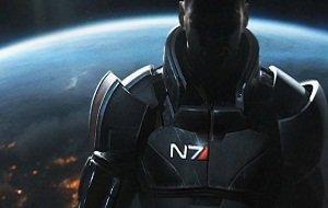 Mass Effect 3: FemShep bekommt ihren eigenen Trailer