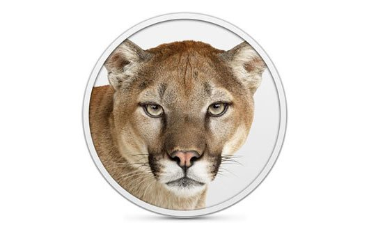 OS X 10.8 Mountain Lion: Golden Master steht zum Download bereit