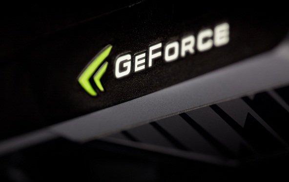 Nvidia: Neuer Treiber und neue Kepler-Termine