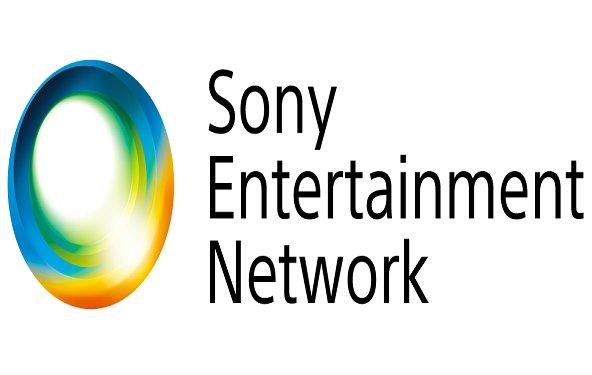 PSN: Umbenennung in Sony Entertainment Network erfolgt am Mittwoch
