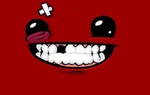 """Team Meat: Entwickelt für 3DS, bezeichnet WiiWare als """"schrecklich"""""""