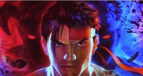 Tekken X Street Fighter: Harada deutet Next-Gen Release an
