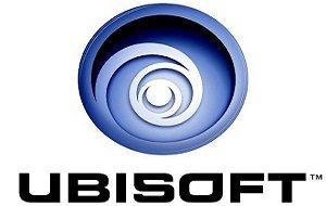 Ubisoft: Online-Geschäft führt zu Umsatzsteigerung