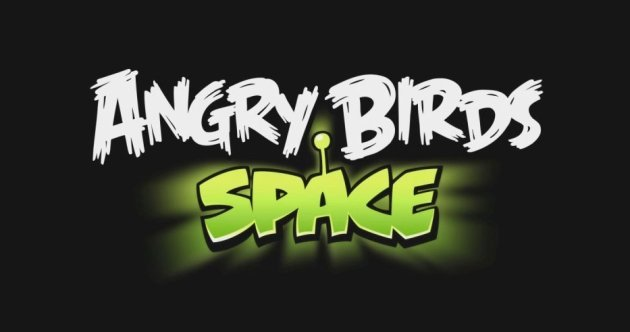 Angry Birds Space: Ab morgen geht's ins All