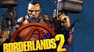 Borderlands 2: Gold-Status ist erreicht