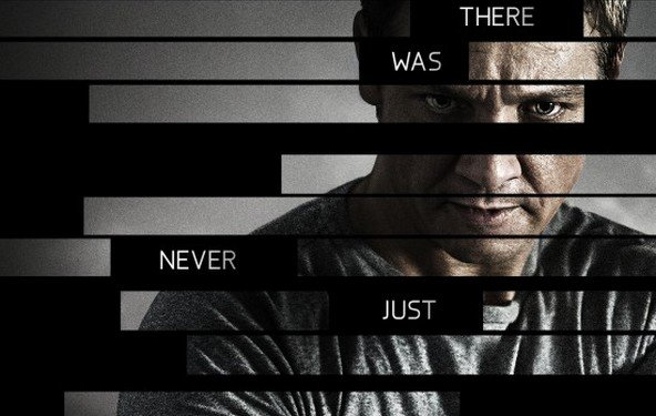 Das Bourne Vermächtnis – der Trailer zum vierten Bourne-Film