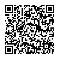 google docs qr code