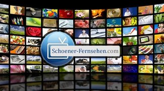 Schöner Fernsehen - TV-App mit vielen Sendern