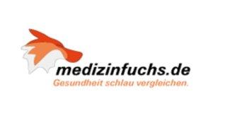 Medizinfuchs: Geniale Preisvergleichs-App für Medikamente