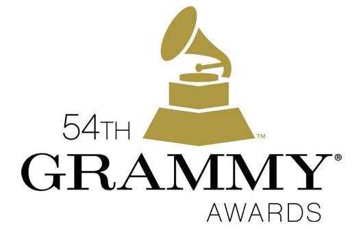 Zur Erinnerung: Grammy postum für Steve Jobs diesen Sonntag