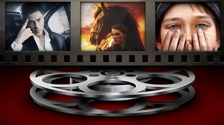 Neu im Kino - alle Filmstarts am 16.02.12