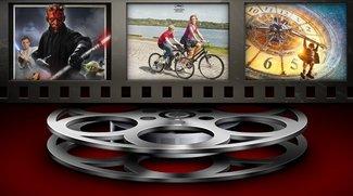Neu im Kino – alle Filmstarts am 09.02.12