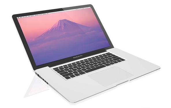 MacBook Pro 2012: Zusammenfassung der Gerüchte und Wahrscheinlichkeiten