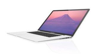 MacBook Pro: Dünnere Modelle angeblich in Produktion