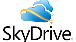 Microsoft - SkyDrive wird fester Bestandteil von Windows 8