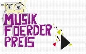Musikförderpreis: Newcomer-Bands noch bis zum 29.2. bewerben!