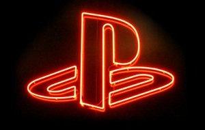 PlayStation 4: Neue Konsole mit AMD-Assets