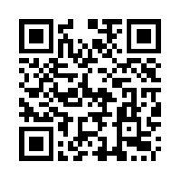 Polkast Artikelbild MWC 2012 QR Code
