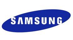 Galaxy Fit und Galaxy Buds: Erste Hinweise zu Samsungs geheimen Wearables